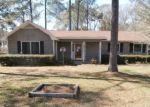Foreclosed Home en JEFFERY LN, Bainbridge, GA - 39817