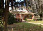 Foreclosed Home en E MAIN ST, Colquitt, GA - 39837