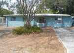 Foreclosed Home en W CLIFTON ST, Tampa, FL - 33614