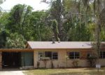 Foreclosed Home en SW 38TH PL, Gainesville, FL - 32608