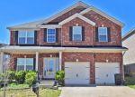 Foreclosed Home en WINDY LN, Phenix City, AL - 36869