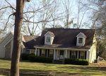 Foreclosed Home en TYSON RD, Dothan, AL - 36301