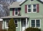 Foreclosed Home en WEST ST, Seymour, CT - 06483