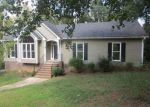 Foreclosed Home en OLD BOSTON RD, Alabaster, AL - 35007