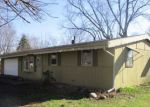 Foreclosed Home en EASTWOOD AVE, La Porte, IN - 46350