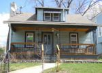 Foreclosed Home en S 15TH ST, Kansas City, KS - 66102