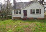Foreclosed Home in WASHINGTON ST, Paducah, KY - 42001