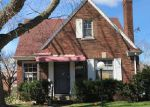 Foreclosed Home in MARX ST, Highland Park, MI - 48203