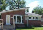 Foreclosed Home en SPRING ARBOR DR, Inkster, MI - 48141