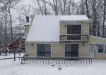Foreclosed Home en WELLS CT, Bushkill, PA - 18324
