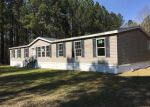Foreclosed Home in CRABAPPLE LN, Ridgeland, SC - 29936