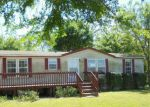 Foreclosed Home in WHITEFOOT, Quitman, TX - 75783