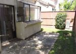 Foreclosed Home en N CAPISTRANO DR, Dallas, TX - 75287