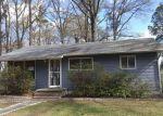 Foreclosed Home en LABROOK DR, Richmond, VA - 23225