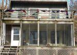 Foreclosed Home en REDSTONE FOX CT, La Valle, WI - 53941