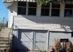Foreclosed Home en N 23RD ST, Clarksburg, WV - 26301