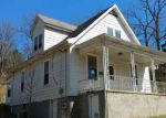 Foreclosed Home in WILLETTS AVE, Fairmont, WV - 26554