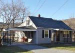 Foreclosed Home en WOODLAND RD, Rich Creek, VA - 24147