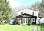 Foreclosed Home in NEW FLOODWOOD RD, Nelsonville, OH - 45764