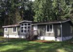 Foreclosed Home en STATE ROUTE 20, Coupeville, WA - 98239