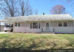 Foreclosed Home en BASSETT HEIGHTS RD, Bassett, VA - 24055