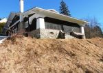 Foreclosed Home en COSTA AVE, Saint Johnsbury, VT - 05819