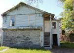 Foreclosed Home en CANAL ST, Houston, TX - 77003