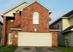 Foreclosed Home in OPATRNY MEADOWS LN, Houston, TX - 77064