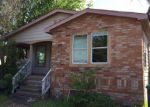 Foreclosed Home in SUNSHINE BAY DR, Houston, TX - 77060