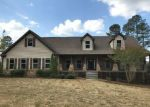 Foreclosed Home en HILLSBORO RD, Eatonton, GA - 31024