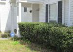 Foreclosed Home en CAIRNWELL PASS, Goose Creek, SC - 29445