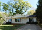 Foreclosed Home en AVENUE L, Thomaston, GA - 30286