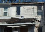 Foreclosed Home in W PHILADELPHIA AVE, Morrisville, PA - 19067