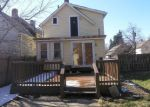 Foreclosed Home en W 48TH ST, Cleveland, OH - 44102