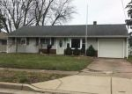 Foreclosed Home en PETERSON LN, Sandusky, OH - 44870