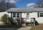 Foreclosed Home en PAYNE RD, Kernersville, NC - 27284