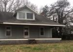 Foreclosed Home en SALISBURY HWY, Statesville, NC - 28677