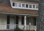 Foreclosed Home en OLD ROPER RD, Plymouth, NC - 27962