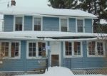 Foreclosed Home en COUNTY ROUTE 7, Hillsdale, NY - 12529