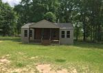 Foreclosed Home en BEN THOMPSON RD, Moselle, MS - 39459