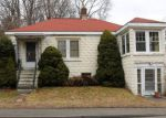 Foreclosed Home in WESTMINSTER AVE, Bellingham, MA - 02019