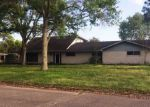 Foreclosed Home en LAKE PALOURDE RD, Morgan City, LA - 70380