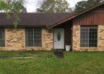 Foreclosed Home en AZALEA AVE, Deridder, LA - 70634