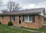 Foreclosed Home en OLD DIXIE HWY, Horse Cave, KY - 42749