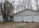 Foreclosed Home en S DYSON DR, Nineveh, IN - 46164