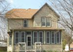 Foreclosed Home en 3RD ST, Parkersburg, IA - 50665