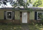 Foreclosed Home en N ADAMS ST, South Bend, IN - 46628
