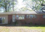 Foreclosed Home en AL HIGHWAY 191, Maplesville, AL - 36750