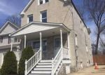 Foreclosed Home en S MAPLEWOOD AVE, Keasbey, NJ - 08832