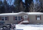Foreclosed Home in FRENCH ST, Parish, NY - 13131